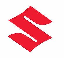 suzuki_logo_edited.jpg