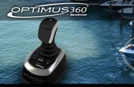 optimus360_edited_edited_edited_edited_edited_edited.jpg