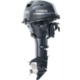 yamaha-25-hp-4-stroke-f25Lmhc-outboard-m