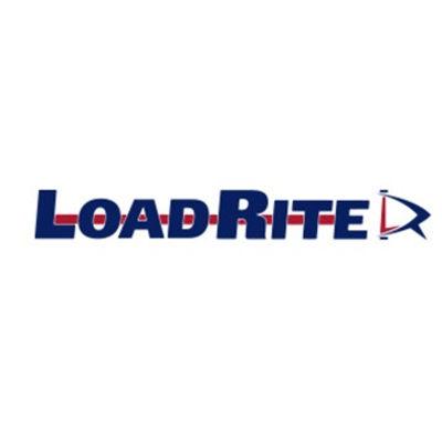 LoadRite