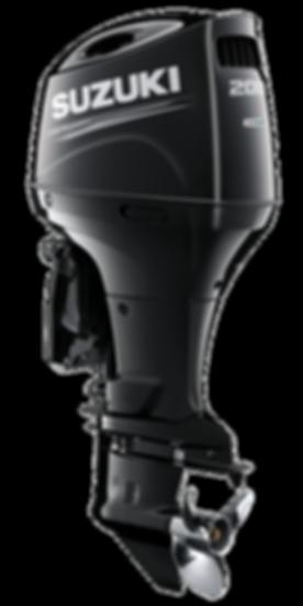 DF200APX-Black-K17.png