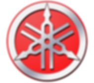 Yamaha-emblems_edited.jpg
