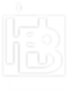 KB_Logo_White.png