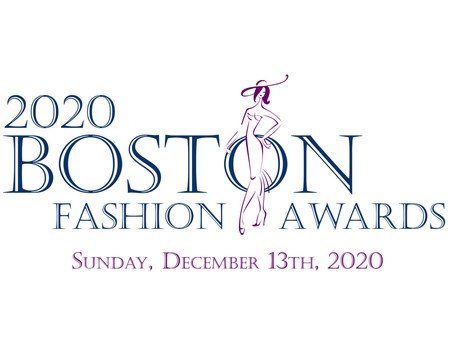 Boston Fashion Awards: Fashion Stylist of the Year