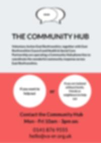 community hub flyer (1).png