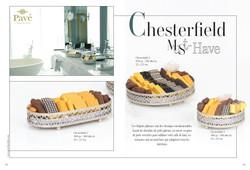 Pavé_Chocolats_-_Catalogue_Entreprises_2017_(10)