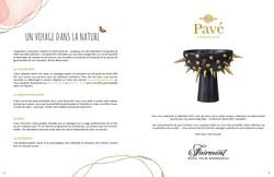 Pavé Chocolats - Catalogue 2022 (3)