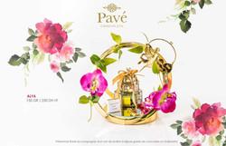 Pavé_Chocolats_-_8_Mars_2020_(22)