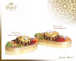 Pavé_Chocolats_-_Catalogue_Ramadan_2018_(4)