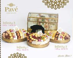 Pavé_Chocolats_-_Catalogue_Ramadan_2018_(7)
