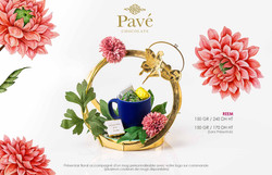 Pavé_Chocolats_-_8_Mars_2020_(5)