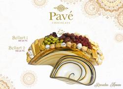 Pavé_Chocolats_-_Ramadan_2019_(13)