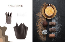 Pavé Chocolats - Catalogue 2022 (40)