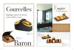 Pavé_Chocolats_-_Catalogue_Entreprises_2017_(18)