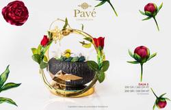 Pavé_Chocolats_-_8_Mars_2020_(31)