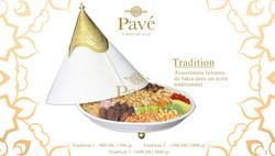 Pavé_Chocolats_-_Catalogue_Ramadan_2017_(5)