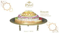 Pavé_Chocolats_-_Catalogue_Ramadan_2017_(17)