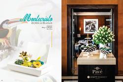 14_Pavé_Chocolats_-_Catalogue_Entreprise