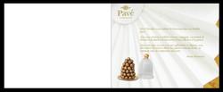 Pavé_Chocolats_-_Catalogue_Entreprises_2016_(2)