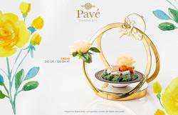 Pavé_Chocolats_-_8_Mars_2020_(24)