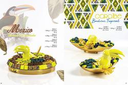49_Pavé_Chocolats_-_Catalogue_Entreprise