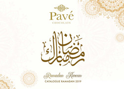 Pavé_Chocolats_-_Ramadan_2019_(1)
