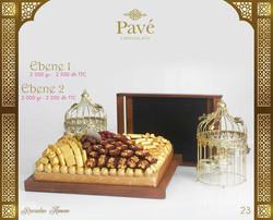 Pavé_Chocolats_-_Catalogue_Ramadan_2018_(23)