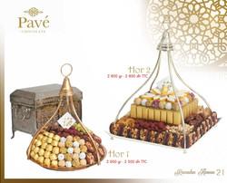 Pavé_Chocolats_-_Catalogue_Ramadan_2018_(21)