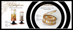 Pavé_Chocolats_-_Catalogue_Entreprises_2016_(4)