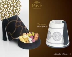Pavé_Chocolats_-_Catalogue_Ramadan_2018_(11)