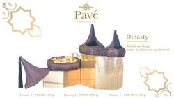 Pavé_Chocolats_-_Catalogue_Ramadan_2017_(14)