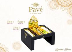 Pavé_Chocolats_-_Ramadan_2019_(11)