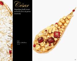 Pavé Chocolats - Catalogue Entreprises 2015 (10)