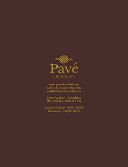 Pavé Chocolats - Catalogue 2022 (56)
