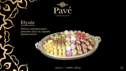 Pavé_Chocolats_-_Catalogue_Ramadan_2017_(13)