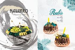 46_Pavé_Chocolats_-_Catalogue_Entreprise