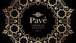 Pavé_Chocolats_-_Catalogue_Ramadan_2017_(1)