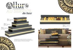 Pavé_Chocolats_-_Catalogue_Entreprises_2018_(14)