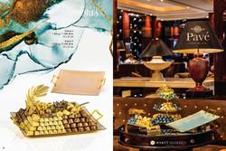 30_Pavé_Chocolats_-_Catalogue_Entreprise