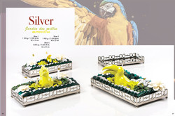 44_Pavé_Chocolats_-_Catalogue_Entreprise