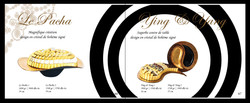 Pavé_Chocolats_-_Catalogue_Entreprises_2016_(34)