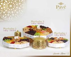 Pavé_Chocolats_-_Catalogue_Ramadan_2018_(12)