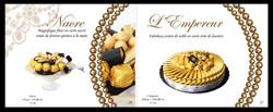 Pavé_Chocolats_-_Catalogue_Entreprises_2016_(14)