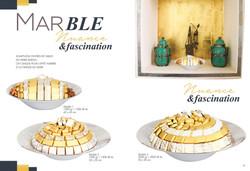 Pavé_Chocolats_-_Catalogue_Entreprises_2018_(33)