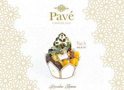 Pavé_Chocolats_-_Ramadan_2019_(8)