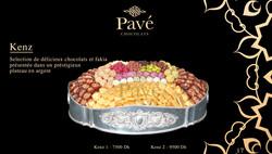 Pavé_Chocolats_-_Catalogue_Ramadan_2017_(19)