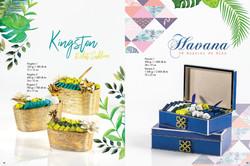 20_Pavé_Chocolats_-_Catalogue_Entreprise