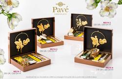 Pavé_Chocolats_-_8_Mars_2020_(8)