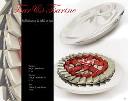 Pavé Chocolats - Catalogue Entreprises 2015 (27)