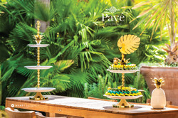 10_Pavé_Chocolats_-_Catalogue_Entreprise